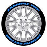 EXAMPLE-TIRE-STICKERS-blue-1