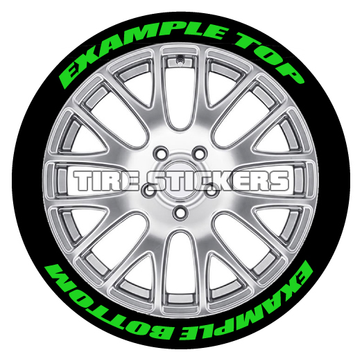 EXAMPLE-TIRE-STICKERS-green-1