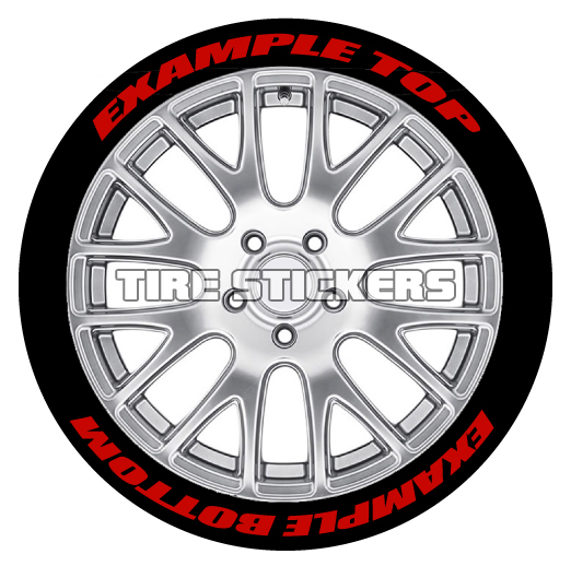 EXAMPLE-TIRE-STICKERS-red-1