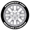EXAMPLE-TIRE-STICKERS-white-1