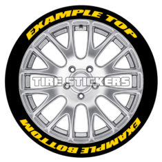EXAMPLE-TIRE-STICKERS-yellow-1