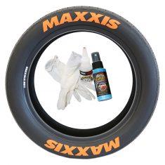 Maxxis-Orange-Logo-Tire-Stickers-center-8-decals