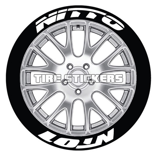 nitto-nt01-tire-stickers