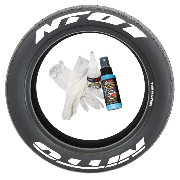 Nitto-NT01-white-tire-stickers-center-8-decals