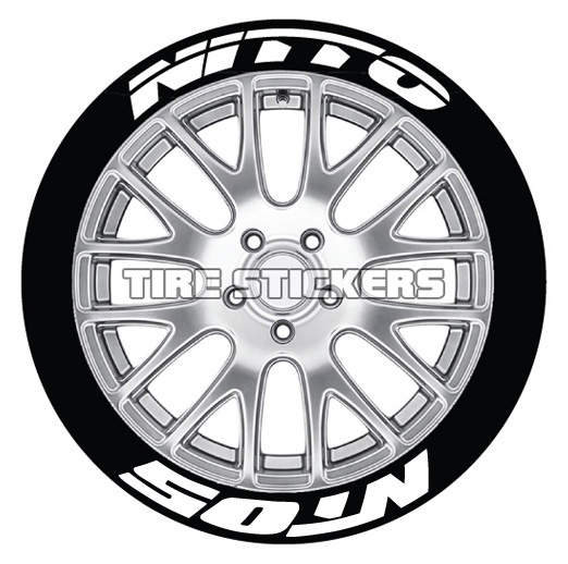 nitto-nt05-tire-stickers-4-decals-ea