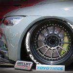 toyo tires proxes - buy tires rack price