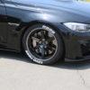 toyo tires r888- buy cheap