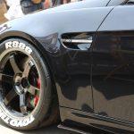 toyo tires r888- cheap tires