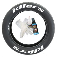 Idlers-Tire-Stickers-White-center-8-decals
