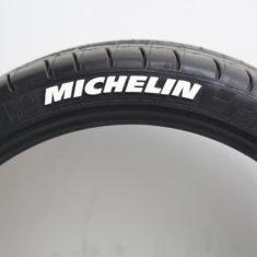 michelin-2-tire-stickers
