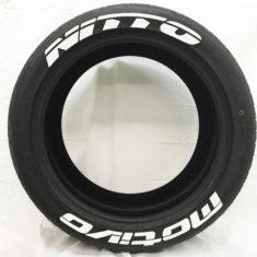 nitto-tire-with-nitto-tire-letters-nitto-tire-nittotire