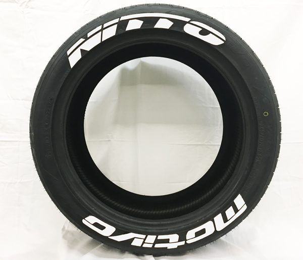 nitto-motivo-tire-with-nitto-tire-letters-nitto-tire-nittotire