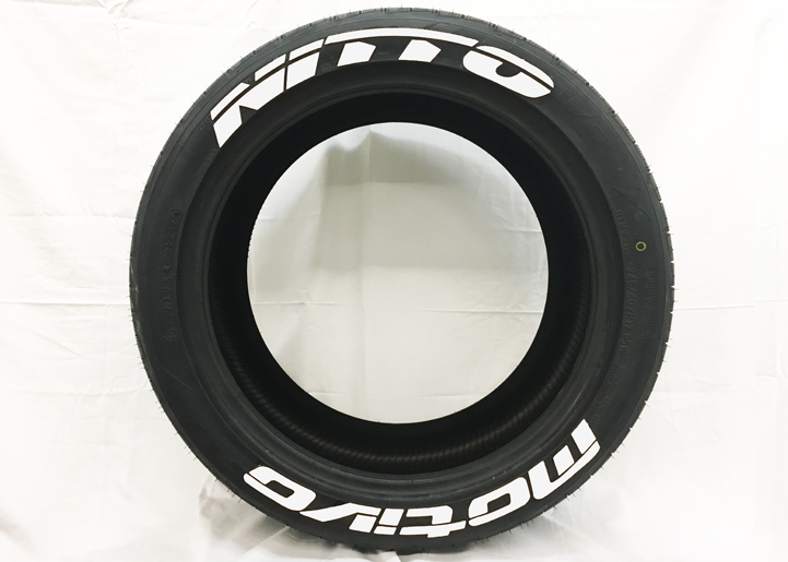 nitto motivo ultra high performance all season tire stickers com. Black Bedroom Furniture Sets. Home Design Ideas