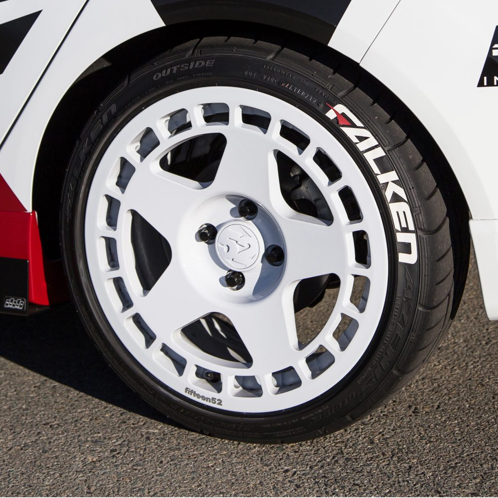 Nitto Invo Tires >> falken-tyres-raised-white-raised-tires-with-letter | TIRE ...