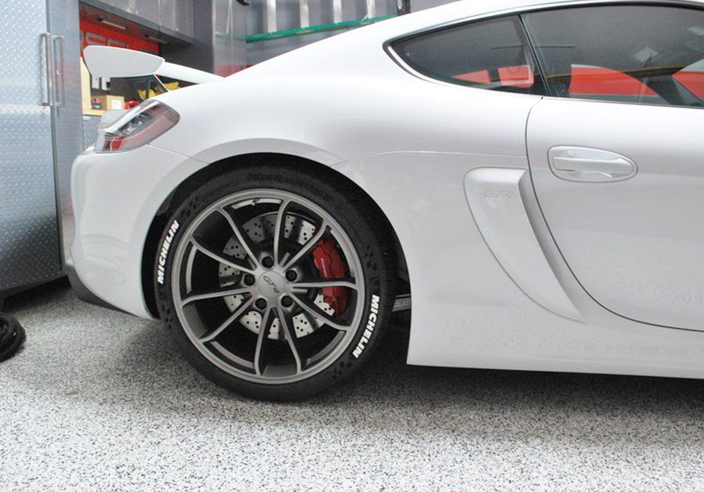 All Terrain Tires >> michelin-porsche-small | TIRE STICKERS .COM