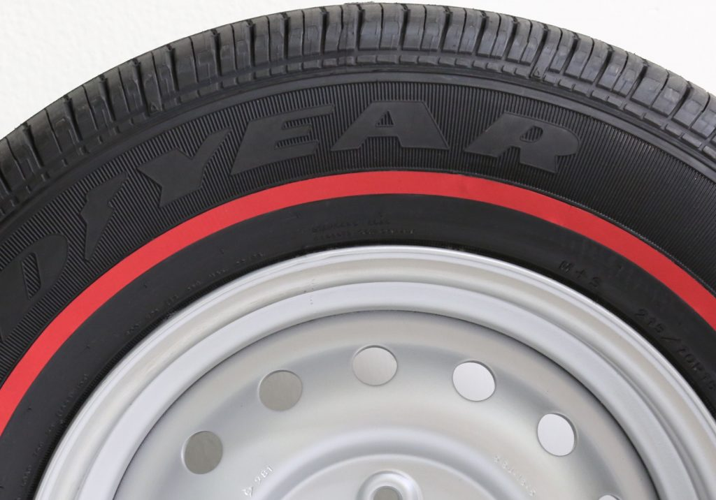 Continental Extreme Contact >> red-line-amazon-tire-2 | TIRE STICKERS .COM