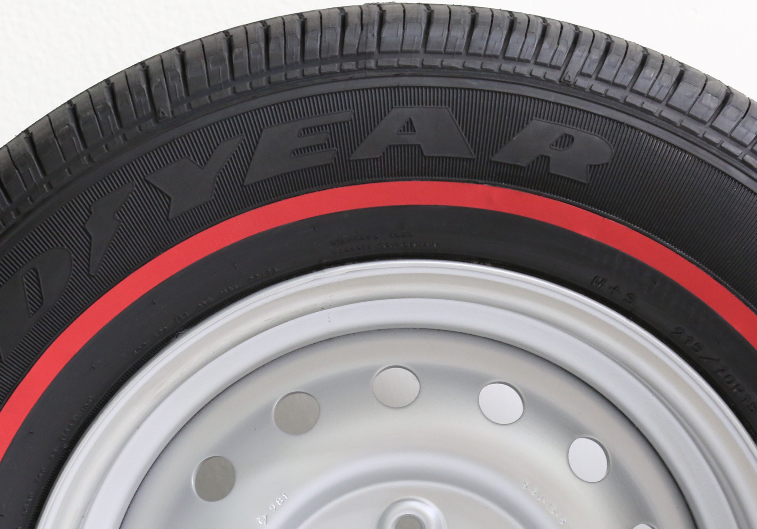 red-line-amazon-tire-2 | TIRE STICKERS .COM