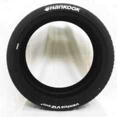 hankook-white-pre-lettered-tire-sticker-match