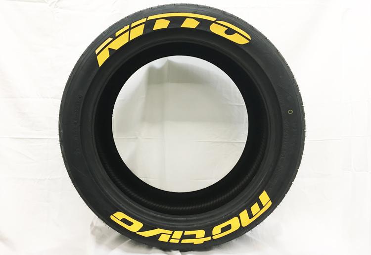 Motivo All Season Ultra High Performance Tire Autos Post
