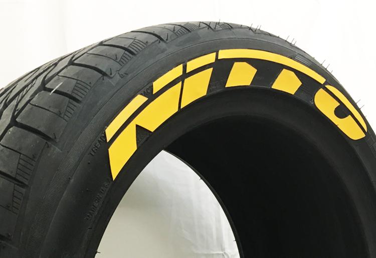 Nitto Tires For Sale >> Nitto Motivo Ultra High Performance All Season Tire Stickers Com