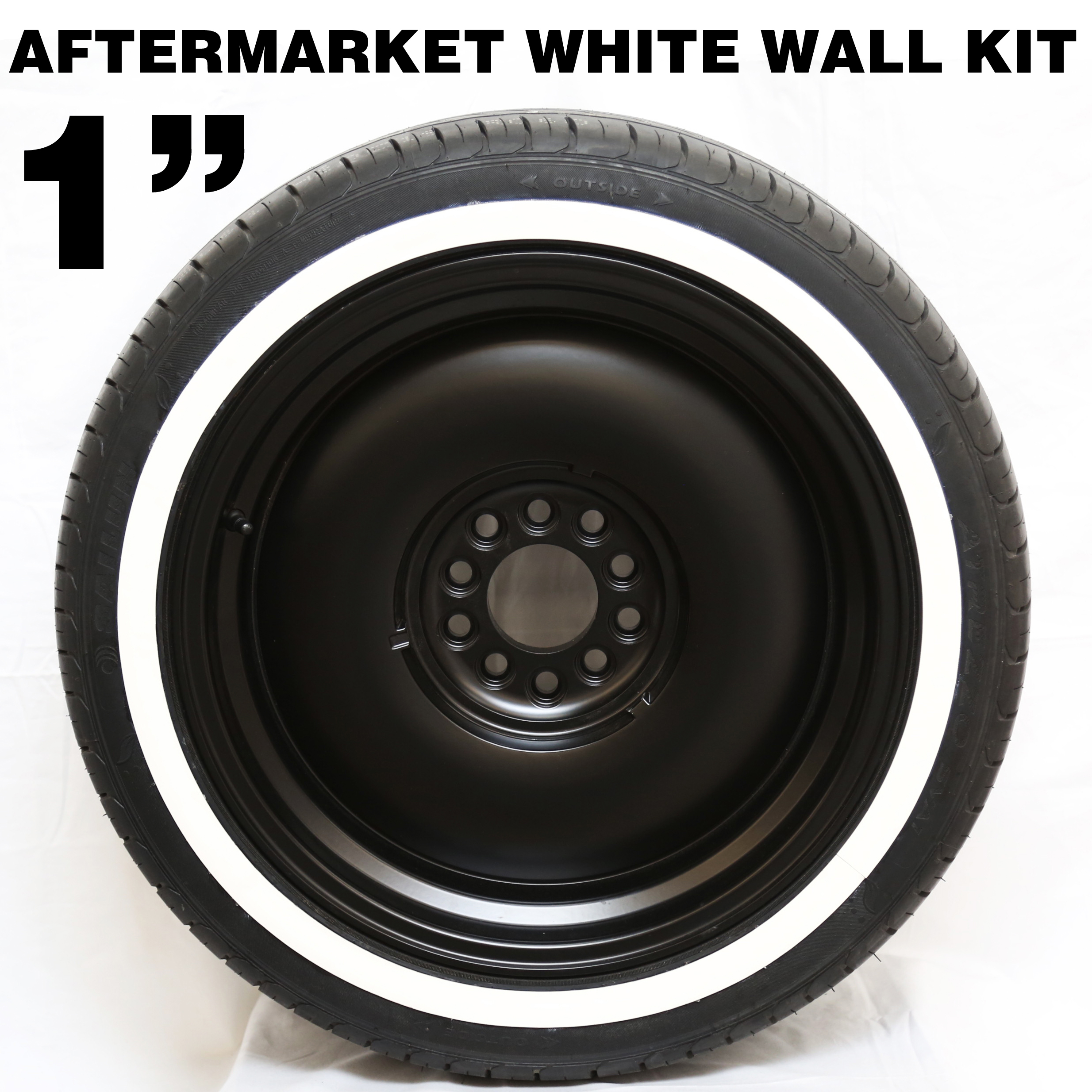 White Tire Paint >> AFTERMARKET-WhiteWall-tire-stickers-coker-tire | TIRE STICKERS .COM
