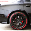 SRT-HELLCAT-TIRE-STICKERS-SRT