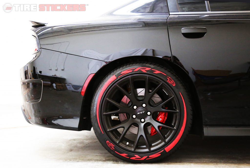 Continental Tire Stickers >> SRT-HELLCAT-TIRE-STICKERS   TIRE STICKERS .COM