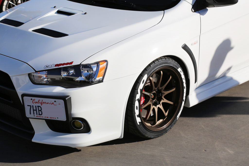 white tire lettering toyo tires white tire lettering by tire stickers tire 25642 | Toyo Tires White Tire Lettering By tire stickers 1024x683