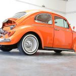 aftermarket_white_wall_tires_for_VW_Beetle_Bug_by_Tirestickers