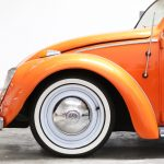 white_wall_tires_volkswagen_Beetle_bug_tire_stickers