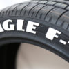 Good-year-eagle-f1-tire-stickers