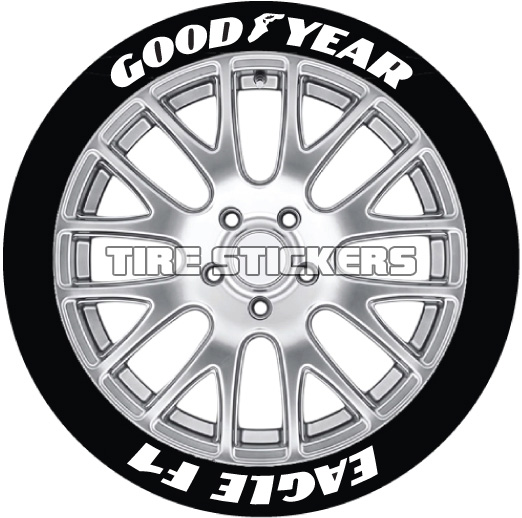 good-year-eagle-f1-tire-lettering