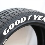 goodyear-tire-lettering-white