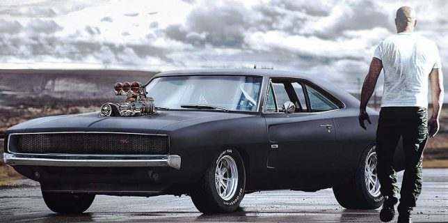 Fast-Furious-Dodge-Charger
