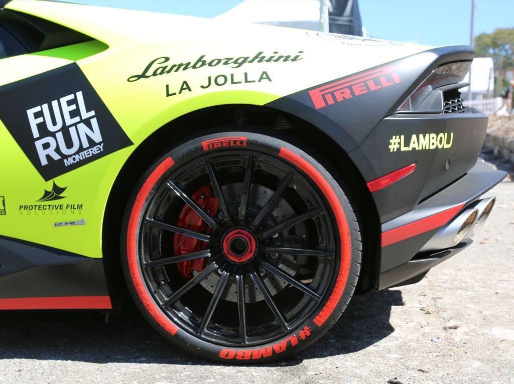 LamboLJ-pirelli-tire-stickers