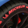Red_michelin_tires_michelin_pilot_sport_cup_2