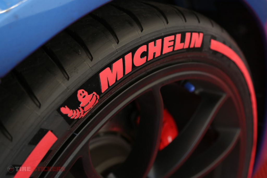 Nitto Invo Tires >> Red_michelin_tires_michelin_pilot_sport_cup_2 | TIRE ...