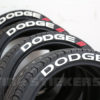 dodge-stickers-badge-emblem-hq-tires-1 - Copy