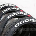 dodge-stickers-badge-emblem-hq-tires-1 - Copy