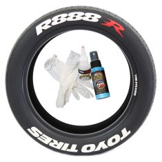 Toyo-Tires-R888-R-white-red-center-8-decals