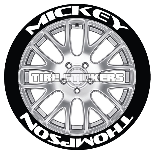 mickey-thompson-tires-white-tire-sticker