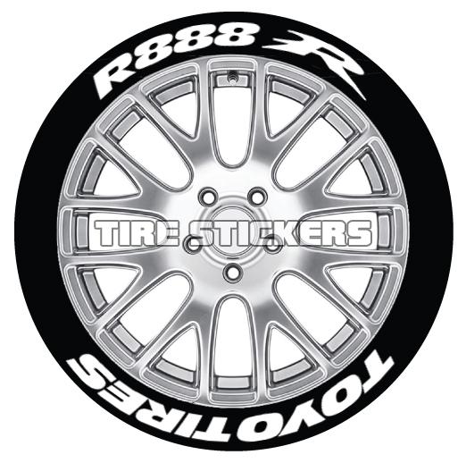 toyo-tires-r888r