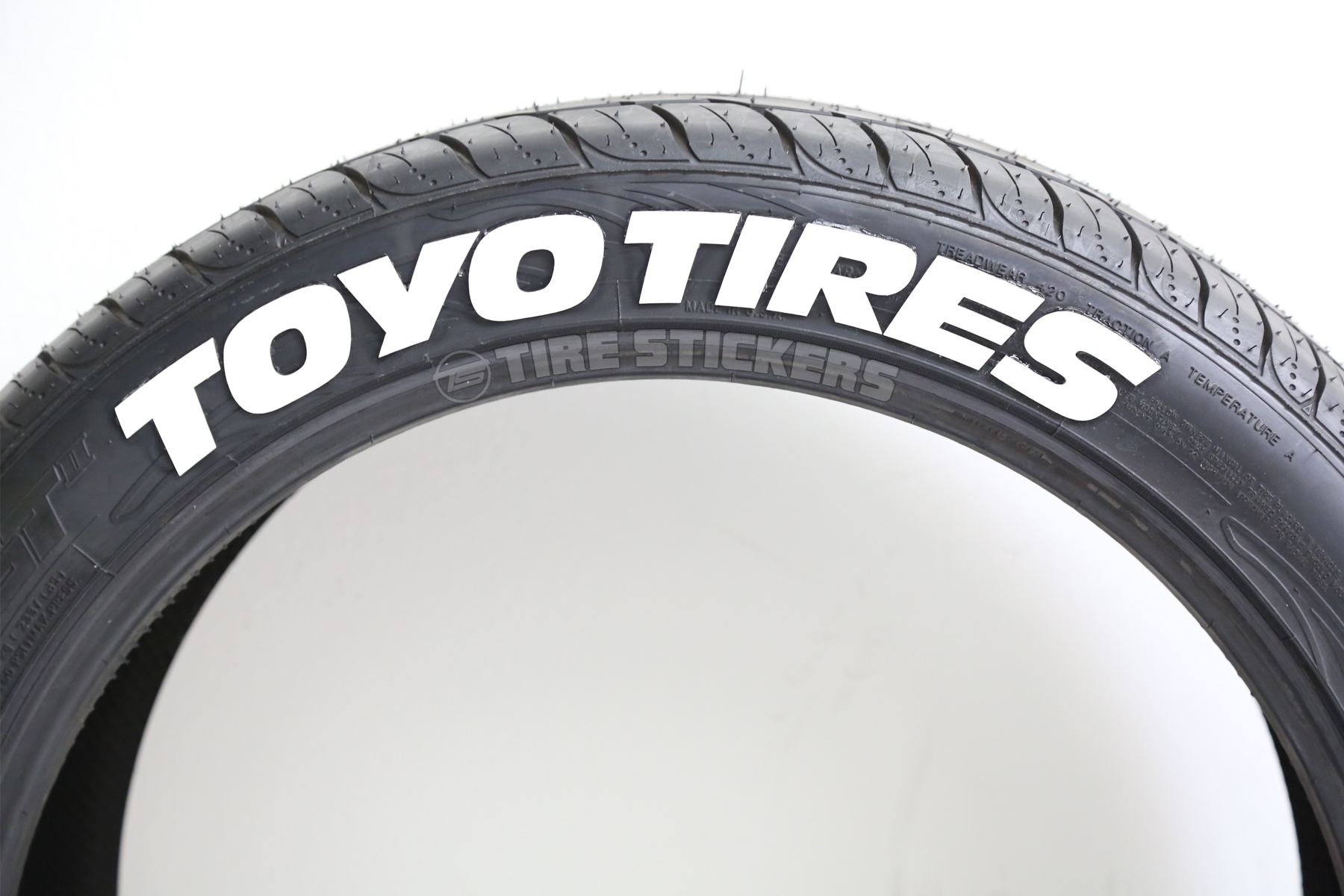Toyo Tires White Letters >> white_tire_lettering-TOYO-TIRES-HD | TIRE STICKERS .COM