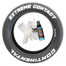 Continental-Extreme-Contact-Tire-Stickers-white-center-8-decals