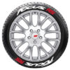 FORD-Focus_RS_logo_tire-stickers