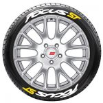 FORD-Focus_ST_logo_tire-stickers