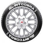 FORD_SVT_COBRA_Decals_for-tires