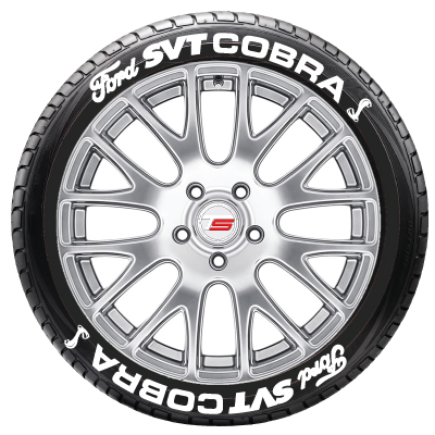 FORD_SVT_COBRA_Decals_for-tires