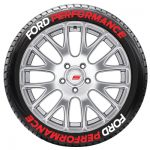 Ford-Performance_logo_tire_stickers