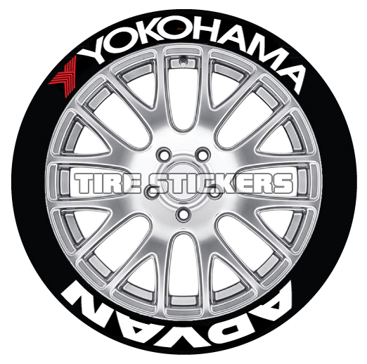 advan-yokohama-tire